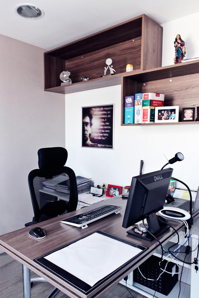 escritório_pq